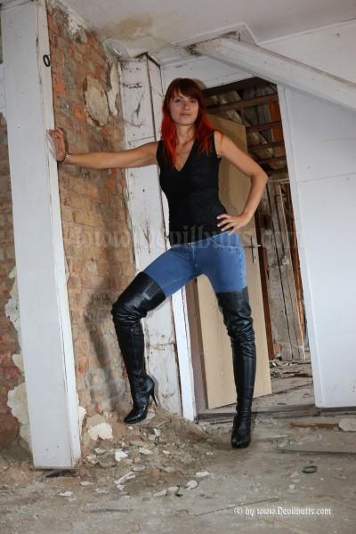 Paulina Galerie 6