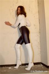 Ivette Galerie 8