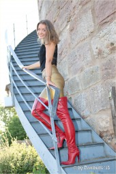 Ivette Galerie 5
