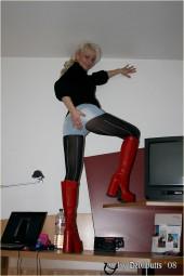 Tamara Galerie 15