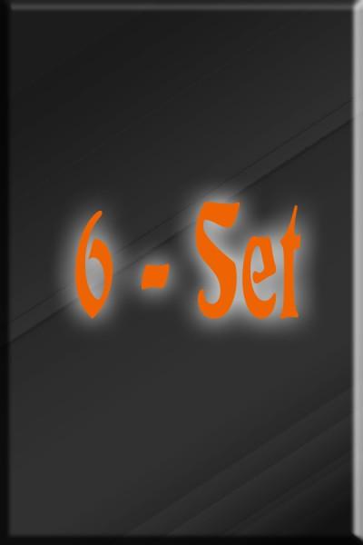 6 Serien