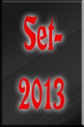 Jahrespaket 2013