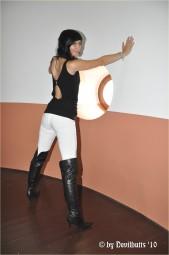 Nicki Galerie 3