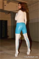 Ivette Galerie 9