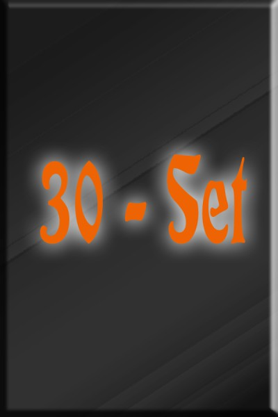 30 Serien