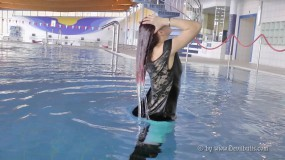 Manuela Video 14