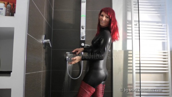 Manuela Video 33