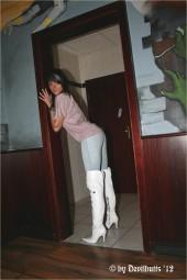 Anja Galerie 9