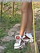 Laura Video 19