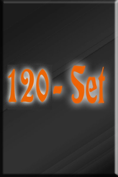 120 Serien