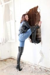 Ivette Galerie 12