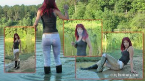 Manuela Video 26