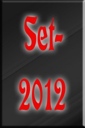 Jahrespaket 2012