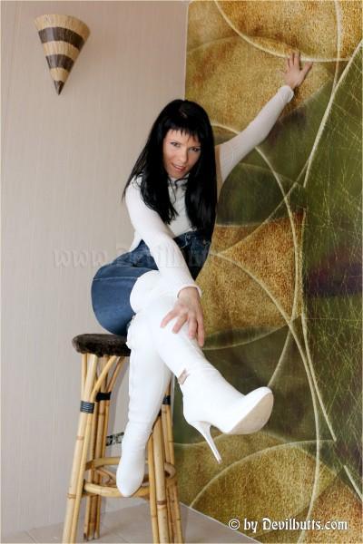 Manuela Galerie 34