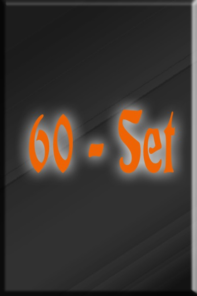 60 Serien