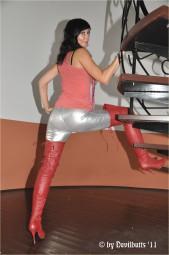Nicki Galerie 7
