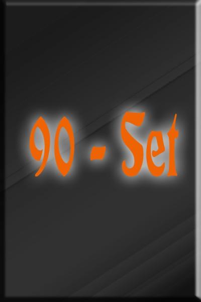 90 Serien