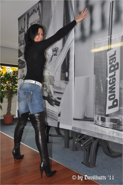 Nicki Galerie 5